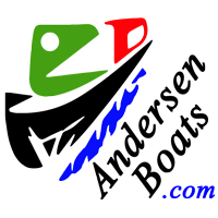 Canal Boat Holidays with Andersen Boats Holidays
