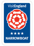 4 Star Narrowboats